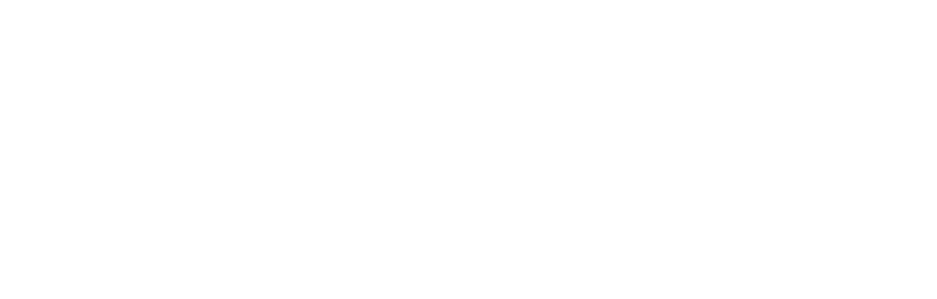 Third Quarter 2020 Results Logo