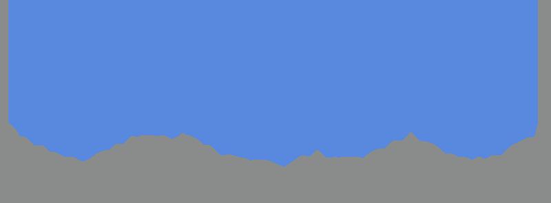 2019 Chrysler Pacifica Hybrid Makes Green The New Black